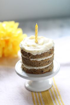 20 Healthy Smash Cake Recipes for a First Birthday Banana Pineapple Smash Cake Smash Cake Recipes, Cake Smash, Dessert Recipes, Desserts, Birthday Cake For Him, First Birthday Cakes, Birthday Ideas, Healthy Birthday Cakes, Pirate Birthday