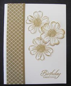 flower shop 001 themed gift card set design