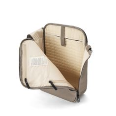 The compact version of our popular Backpack is designed for everyday urban work and play. Find a built-in padded sleeve for a laptop and a zipped pocket to organise small items. If you're tired of backpack mode, swiftly stow the shoulder straps and fit the detachable handles horizontally or vertically to carry by hand. Take your versatile pack out and never miss a beat. New Product, Product Launch, Popular Backpacks, Backpack Straps, New Today, Driftwood, Compact, Take That, Laptop