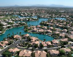 Beautiful Subdivision known as Val Vista Lakes in Gilbert AZ For more information call Ephrem Jando City Jobs, Clash Of Clans Hack, Gilbert Arizona, Home On The Range, Arizona Usa, Waterfront Homes, Best Cities, The Great Outdoors, Places To See
