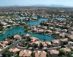 Gilbert, AZ.  How I love my Arizona home town! #JulieIsMyAgent #JulieSellsGilbertHomes #PhoenixMetroHomes