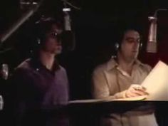 """This video features the 1980 recording of song """"Perhaps Love"""", sung by John Denver & Plácido Domingo.  Enjoy it and happy Valentine's Day everybody!      Perhaps love is like a resting place  A shelter from the storm  It exists to give you comfort  It is there to keep you warm  And in those times of trouble  When you are most alone  The memory o..."""