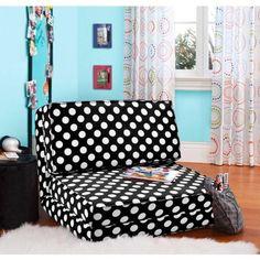 your zone flip chair, Multiple Colors - Walmart.com