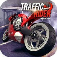 #Traffic_Rider play games : http://traffic-rider.net/