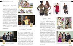 Revista Elegance de los Premios PRENAMO y de las firmas ganadoras.  Estamoss--¡¡¡¡¡¡  http://ande599.wix.com/prenamo#!resumen-gala/cb30