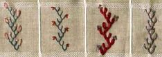 free patterns for crazy quilt embroidery