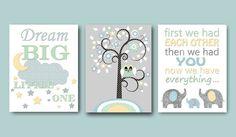 Digital Nursery Quotes Playroom Art Digital by nataeradownload
