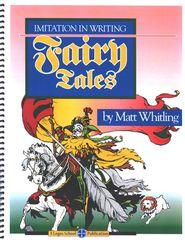 Fairy Tales: Imitati