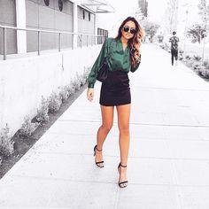 Maysociety.com Fashion Gallery❤