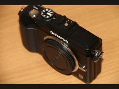 กล้องคลาสสิคเดิมๆ รุ่นฮิตทุกยี่ห้อ มีเพียบ ที่ OLX.co.th