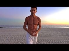 ▶ Chi Gong and Tai Chi (Qi Gong) Energy Healing Exercises - YouTube