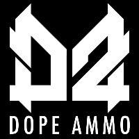 HYPNOTION presents DOPE AMMO strictly vinyl Tickets