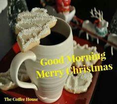 Sunday Open Thread: Merry Christmas — Pragmatic Obots Unite