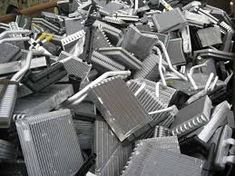 Aluminum Scrap Metals Archives - Page 2 of 3 - Musca Scrap Metals Recycling Steel, Scrap Recycling, Garbage Recycling, Copper Prices, Metal Prices, Metal For Sale, Metal Shop, Aluminum Cans, Aluminum Radiator