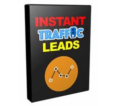 Instant Traffic and Leads - Learn how to use the clixsense ptc advertising platform to generate instant traffic and leads for your internet marketing business. Learn more at https://www.nichevideogalore.com/store/instant-traffic-leads/