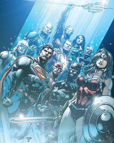 """#JusticeLeague #WonderWoman #Batman #Superman #Flash ##Dccomics #Dc #WonderWoman #JusticeLeague #DcUniverse #Aquaman #Cyborg #martianmanhunter #DcUniverse…"""
