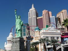 1-Looking For Cheap Flights To Las Vegas From Sault Sainte Marie ?  2-Looking For Las Vegas Hotels ? 3-Looking For Tours in Las Vegas ? 4-Looking For Ground Transport in Las Vegas ? 5-Looking For Car Rental in las Vegas ? #CheapFlightsToLasVegas #cheapflights #lasvegas #travel
