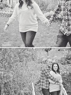 Black and white Candice and Kyle Engaged Engagement Photography, Engagement Photos, Wedding Photography, Photo Sessions, San Diego, Black And White, Black N White, Black White, Wedding Photos