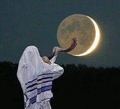 rosh hashanah the rapture
