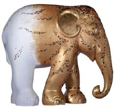 navaratna 2014 hong kong Asian Elephant, Elephant Love, Elephant Stuff, All About Elephants, Elephant Pictures, Elephant Parade, Hobbies And Crafts, Piggy Bank, Gluten Free Recipes