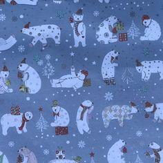 Christmas Gift Wrapping- Duboxx Christmas Gift Bags, Christmas Gift Wrapping, Wraps, Snoopy, Packing, Kids Rugs, Character, Decor, Art
