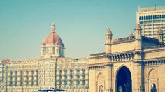 Moving Companies in Mumbai-movingsolutions.in