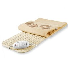 Heating pad HK45 €47.43 #Beurer #heating_pad