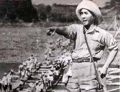 Photo Indonesia Ketika Kerja Paksa Jaman Penjajahan (Romusha) Forced Labor, Special Person, Founding Fathers, Wwii, Documentaries, Presidents, The Past, Japanese, History