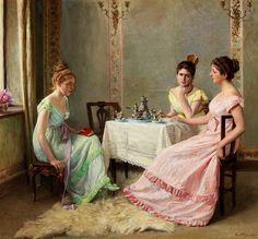 charles haigh-wood 1856-1927 картины: 9 тыс изображений найдено в Яндекс.Картинках