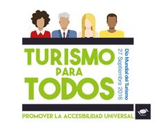 Mañana se celebra en #Caravaca el #DiaMundialdeTurismo con una ruta de peregrinación accesible. Apúntate en el tel. 968 28 61 57.