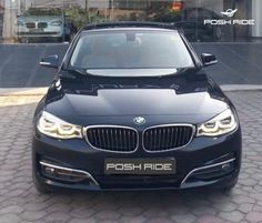 !! Get the best current car offer!!! *Best available 𝗽𝗿𝗶𝗰𝗲* 𝗕𝗺𝘄 GT First owner 2016 model 15000 driven Fully insured Punjab Number Black color 𝟭𝘀𝘁 owner Car available 𝗣𝗼𝘀𝗵 𝗿𝗶𝗱𝗲 Call now 𝟳𝟯𝟬𝟳𝟯𝟬𝟯𝟯𝟬𝟯 for more details. Used Luxury Cars, Audi, Bmw, Range Rover, Used Cars, Vehicles, Model, Number, Black
