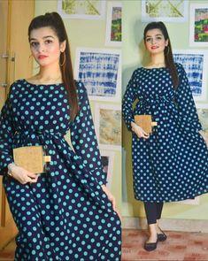 Pakistani Party Wear Dresses, Simple Pakistani Dresses, Designer Party Wear Dresses, Pakistani Dress Design, Pakistani Clothing, Eid Dresses, Pakistani Outfits, Stylish Dress Book, Stylish Dresses For Girls
