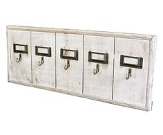 bilderrahmen aus altholz 30x90cm wohnen und einrichten pinterest. Black Bedroom Furniture Sets. Home Design Ideas