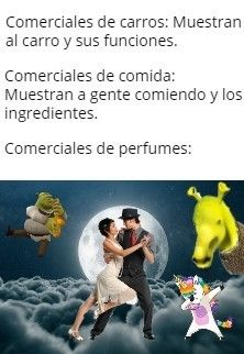 Funny Spanish Memes, Spanish Humor, Funny V, Stupid Funny Memes, Humor Mexicano, Cute Memes, Quality Memes, Reaction Pictures, Best Memes