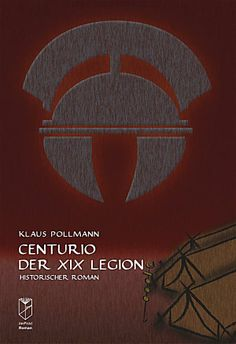 """Für Römerfans Pflicht! Wenngleich etwas unkritisch und vorhersehbar, ein herrlicher Abenteuer-Roman mit einer guten Portion Geschichtsunterricht und Anlehnungen vom """"Offizier und Gentleman""""!"""