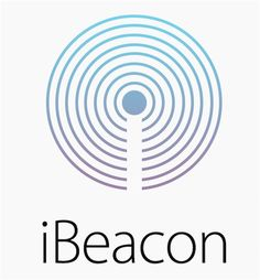 The Ultimate Guide To iBeacon: Everything From The Basics To Real World Use Cases