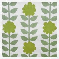 camp-cirrus-tea-towel-RABATTEN-green