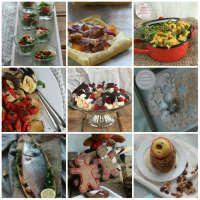 Ontbijt Archives - Lekker eten met Linda