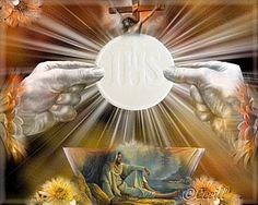 Nel Giardino degli Angeli - Home Page in Italiano