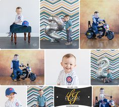 2 Year Old Photo Session - Cordon - A toddler with a great attitude, smile, and behavior to any and all photo sessions. Way to go, Cordon! 2 Year Olds, Photo Sessions, Old Photos, Photography, Antique Photos, Vintage Photos, Photograph, Fotografie, Old Pictures
