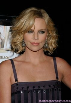 Curly Bob Hairstyles | ... Bob Hairstyles for the First Timers | 2013 Short & Long Hairstyles