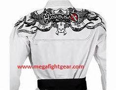 Atama GI Bjj Kimono Jiu Jitsu gi jiu Jitsu Uniforms