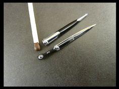 Caucasian dagger with scabbard Custom Small Replica