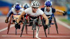 paraolimpiadas-2012-londres