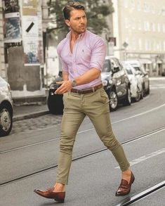 Ideas For Casual Wear Chinos Pants For Men, The jacket resembles a standard blazer, but it's a lot more casual as a result of sweatshirt material and patch pockets. In the majority of places it . Casual Work Outfits, Professional Outfits, Office Outfits, Work Casual, Casual Wear, Men Casual, Casual Styles, Office Casual Men, Casual Blazer
