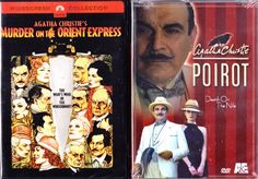 Agatha Christie's Murder on the Orient Express , Death On The Nile : 2 Pack Collection null http://www.amazon.com/dp/B004IE95FA/ref=cm_sw_r_pi_dp_JcN2vb03C3JRZ