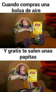 Read 1 from the story Momos by Auro_LP (★Kindaichi☆) with reads. Funny Spanish Memes, Spanish Humor, Stupid Funny Memes, Haha Funny, Funny Stuff, Funny Images, Funny Pictures, Mexican Memes, Humor Mexicano