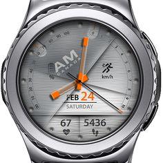 Modern Watches, Watch Faces, Smart Watch, Banner, Samsung, Sports, Fashion Watches, Banner Stands, Hs Sports