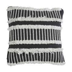 Cushions   Floor Cushions   Chair Cushions   Outdoor Cushions   Kmart