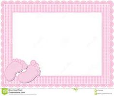 baby boy page borders frames free bing images frames pinterest